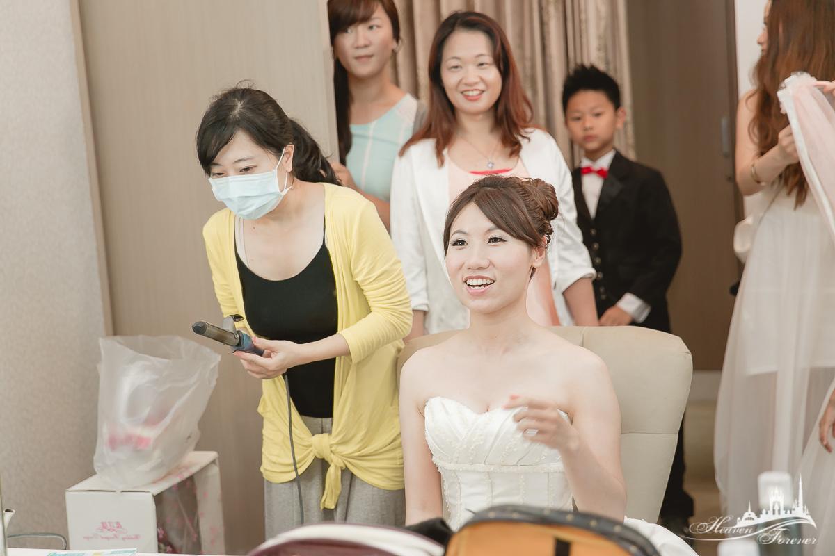 婚禮記錄@中和晶宴會館_0005.jpg