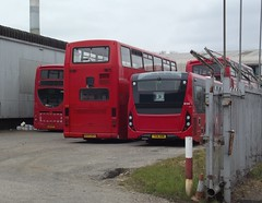 ADL Harlow 22/04/16 (TheStanstedTrainspotter) Tags: new red bus london public buses volvo shiny president transport harlow publictransport e200 stagecoach roundel adl 432 goahead plaxton londoncentral plaxtonpresident 8144 e400 alexanderdennis b7tl abellio plymouthcitybus enviro400 volvob7tl stagecoachlondon 19716 abelliolondon pvl93 lx11ayy w454wgh enviro200mmc e200mmc adlharlow yx16odm