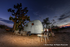 Pioneertown, California (Armin Hage) Tags: california desert joshuatree western rv sanbernardino yuccavalley pioneertown artlibres