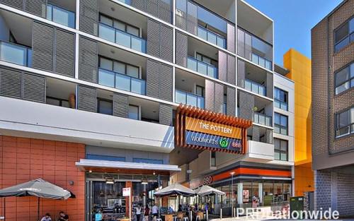 503/11C Mashman Avenue, Kingsgrove NSW