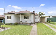 48 Palmer Street, Sefton NSW