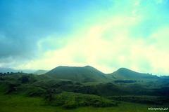 8 (wirapraja25) Tags: indonesia landscape crater eastjava ijen kawahijen banyuwangi kawahwurung
