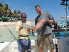 Reporte Pesca Pesca Costera2