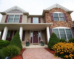 Wilmington Legacy (Wayne Homes) Tags: wilmington frontporch newhomeconstruction customhomes waynehomes wilmingtonlegacy newhomeconstructioninohio newhomeconstructioninpennsylvania newhomeconstructioninindiana newhomeconstructioninwestvirginia newhomeconstructioninmichigan twostoryfloorplan