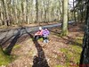 """2016-03-30      Korte Duinen   Tocht 25.5 Km (76) • <a style=""""font-size:0.8em;"""" href=""""http://www.flickr.com/photos/118469228@N03/26048068692/"""" target=""""_blank"""">View on Flickr</a>"""