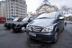 London Taxi. (bgfotologue) Tags: uk travel england london westminster landscape photography hongkong photo image britain cab taxi imaging tilt   tse 2016  bgphoto    unitedkindom  500px  tumblr  bellphoto