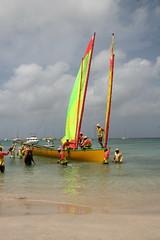 Antilles 2012 125