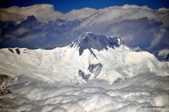 DSC_0049 (rachidH) Tags: nepal mountains airplane flying airport jet airbus kathmandu everest himalayas kathmanduairport runways turkishairlines turkhavayollari rachidh landoflordbuddha