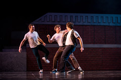 RHIT_West_Side_Story_2016-11164 (Hatfield Hall) Tags: students senior club dance student technology performing arts hatfield drama westsidestory rhit rosehulman hatfieldhall