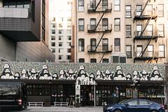 2766 Icy & Sot (JoelZimmer) Tags: newyork unitedstates manhattan lowereastside streetartgraffiti 35mmf2d icyandsot nikond750