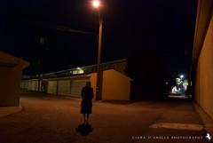 Wren-Untitled Feature Film Project DSC_0272 (Ciara*) Tags: california red urban woman mystery night project la inn alone reporter stalker murder wren journalist thriller featurefilm