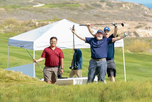26209160620 867db936d5 - Avasant Foundation Golf For Impact 2016