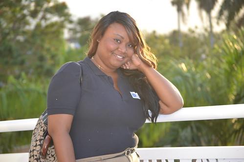 26233029540 1d462531a2 - Avasant Digital Youth Employment Initiative—Haiti Graduation Day