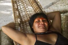 ndia na Rede (Rita Barreto) Tags: artesanato ndia redeindgena ndianarede artesanantoindgena ndianarededeburiti