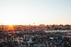 IMG_9405.jpg (abigailfahey) Tags: architecture morocco marrakech mountians minibreak berbervillage