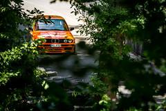 Bergrennen-Homburg-2015-5 (Pascal Martin Photographie) Tags: auto cars car sport race bmw autos wald rennen e30 hillclimb saarland 3er 2015 homburg bergrennen