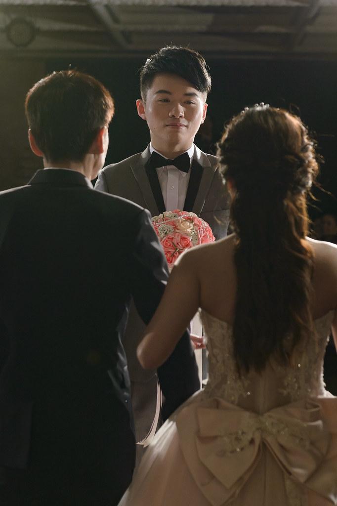 """""""""""婚攝,新莊典華婚攝,婚攝wesley,婚禮紀錄,婚禮攝影""""'LOVE7319'"""