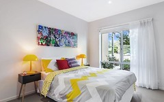 3/15 Fox Place, Lyneham ACT