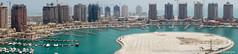 DSC02282.jpg (www.iCandy.pw) Tags: thepearl qa pearl doha qatar addawhah