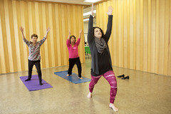 Survivors thrive, build resiliency with creative arts, spirituality (Joint Base Myer-Henderson Hall) Tags: arlington soldier army pain marine navy widow r2 marinecorps pentagon survivor chaplain ptsd thrive resilience readiness militaryfamilies hendersonhall fortmyer ltcol resiliency musictherapy usarmyband pershingsown majgen armywife marineofficer militaryspouse fallentroops armycommunityservice jbmhh headquartersandservicebattalion survivoroutreach combatkilled