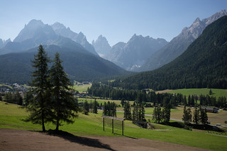 Dolomiti Superday©