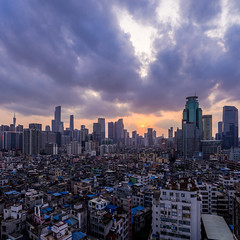 _DSC2460__DSC2462-3 images (SouthernSky24601) Tags: guangzhou panorama raw zoom sony adobe fullframe a7 canton lightroom  oss autofocus   superzoom  arw  mirrorless  emount  e ilce7  fe24240 sel24240