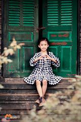 19 (Smilie FotoGrafer( +84 90 618 5552 )) Tags: up kids children kid child em con nh b hoa ph d ni nguyn tho p ln h hnh chp dch tr v x cu minhsmilie smiliefotografer 0906185552