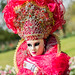 "2016_04_17_Costumés_Floralia_Bxl-49 • <a style=""font-size:0.8em;"" href=""http://www.flickr.com/photos/100070713@N08/26443201581/"" target=""_blank"">View on Flickr</a>"