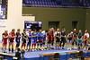 P1280749 (HIRAOKA,Yasunobu) Tags: world cup masters weightlifting fz1000