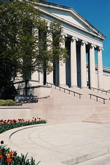 National Gallery of Art (nuthon) Tags: new york trip family winter vacation usa holiday snow cold building tree monument water museum america shopping boat washington tour places location enjoy attractive april 2016 nuthon