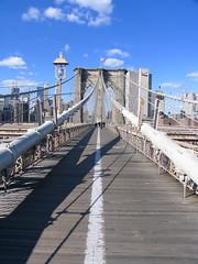 IMG_7894 (Jackie Germana) Tags: usa newyork timessquare brooklynbridge rockefellercentre