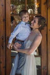 (rjcox) Tags: wedding catherine elijah macon