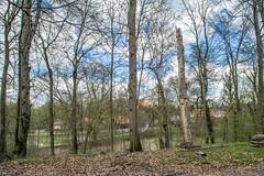 17.April 2016 13h 51m 53s (lothar_blank) Tags: uckermark boitzenburg