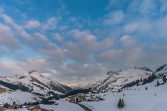 20160324-DSC06289 (Hjk) Tags: schnee winter ski sterreich schrcken warth vorarlberg
