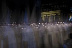 Cofradia (gabthewanderer) Tags: easter mexico semanasanta holyweek surrealismo sanluispotosi tradicionesmexicanas mexicantraditions surrealphotography procesiondelsilencio