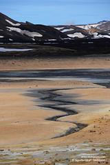 shs_n8_017639 (Stefnisson) Tags: iceland geothermal myvatn sland hver nmaskar mvatn hverir hverasvi jarhiti stefnisson