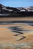 shs_n8_017639 (Stefnisson) Tags: iceland geothermal myvatn ísland hver námaskarð mývatn hverir hverasvæði jarðhiti stefnisson