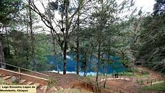Lago Ensueño