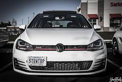 IMG_3674 (YoursTrulyMedia) Tags: cars crispy