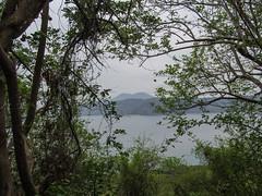 "Laguna de Apoyo <a style=""margin-left:10px; font-size:0.8em;"" href=""http://www.flickr.com/photos/127723101@N04/26669255682/"" target=""_blank"">@flickr</a>"