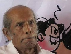 Famous Indian cartoonist Toms (V. T. Thomas ), creator of Boban and Moly,  passed away.  https://en.wikipedia.org/wiki/Boban_and_Molly (JOMY A G) Tags: indian famous toms cartoonist moly passedaway boban creatorof httpsenwikipediaorgwikibobanandmolly vtthomas