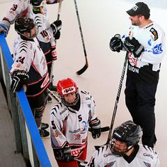 041-IMG_1259 (Julien Beytrison Photography) Tags: hockey schweiz parents switzerland suisse swiss match enfants hc wallis sion valais patinoire sitten ancienstand sionnendaz hcsionnendaz