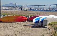 Coronado 12-17-15 (54) (Photo Nut 2011) Tags: california sandiego coronado ferrylanding