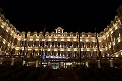 Marseille 2016 IMG_4262.CR2 (Daniel Hischer) Tags: architecture design marseille nightlights intercontinental hotelintercontinental