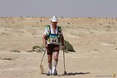 3-Oman-Desert-Marathon-Day-6_0109