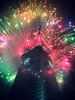 11204937_1702827869953419_8624838585162646404_n (mina_371001) Tags: trip travel tower airplane happy airport fireworks funtime taiwan taipei101 台北 countdown happynewyear 台湾 2016 台北101 photographywork excitingtime olympusomdem10 goodbye2015 hello2016