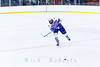 _MG_6071.jpg (hockey_pics) Tags: hockey bayport nda