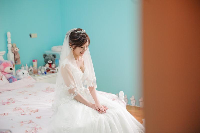 芙洛麗婚攝,芙洛麗,芙洛麗婚宴,婚攝小勇,台北婚攝,紅帽子工作室-086