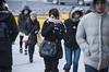 coldness 30 (matteroffact) Tags: china road city winter urban cold frozen nikon asia shanghai wind weekend district chinese january freezing andrew chill bitter shoppers chine huaihai brrrr d800 huangpu puxi 13c 2016 recordbreaking windchill juwan 7c luwan rochfort andrewrochfort d800e