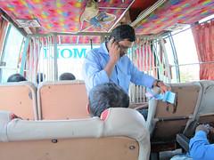 IMG_7027.jpg (Kuruman) Tags: bus sylhet bangladesh srimangal